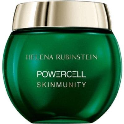 Helena Rubinstein Prodigy Powercell Skinmunity Crema de Rostro