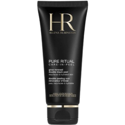 Helena Rubinstein Pure Ritual Care in Peel Exfoliante