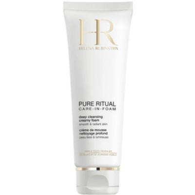 Helena Rubinstein Pure Ritual Care in Foam Espuma Limpiadora
