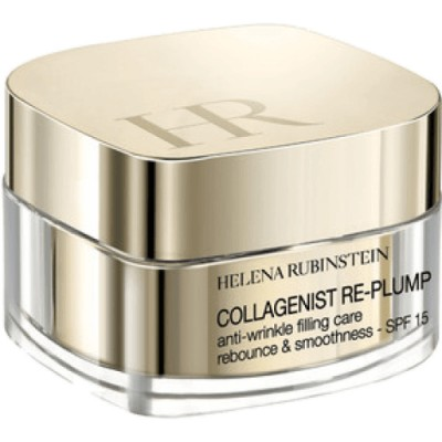 Helena Rubinstein Collagenist Re Plump SPF15 Piel Normal a Mixta