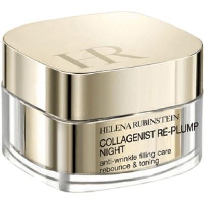 Helena Rubinstein Collagenist Re Plump Night Crema de Noche