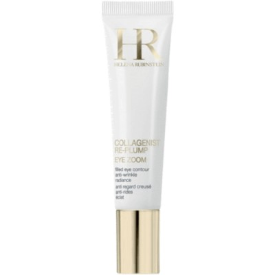 Helena Rubinstein Collagenist Re Plump Eye Zoom
