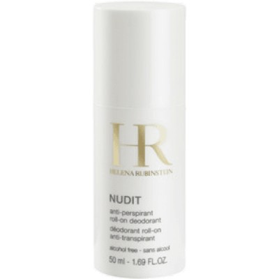 Helena Rubinstein Nudit Desodorante Roll On