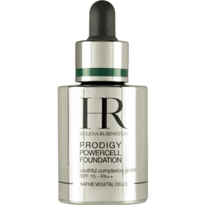 Helena Rubinstein Prodigy Power Cell Foundation