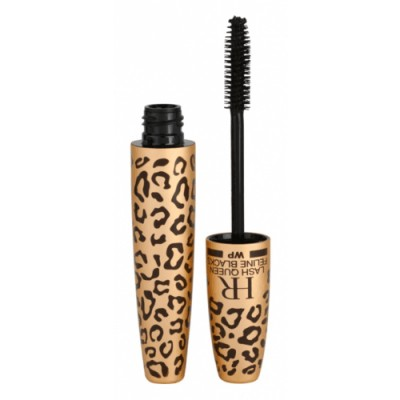 Helena Rubinstein Máscara Lash Queen Feline Blacks Waterproof