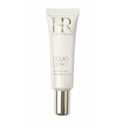 Helena Rubinstein Iluminador Liquid Light Make-Up