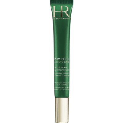 Helena Rubinstein Powercell 24H Eye Care Tratamiento