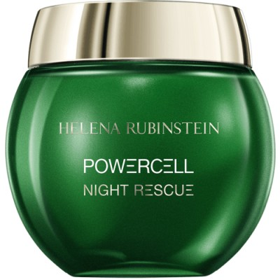 Helena Rubinstein Powercell Night Rescue Crema de Noche