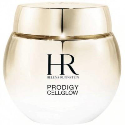 Helena Rubinstein Prodigy Cell Glow Rosy Cream