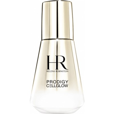 Helena Rubinstein Prodigy Cellglow - Deep Renewing Concentrate