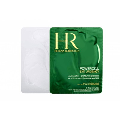 Helena Rubinstein Prodigy Powercell Eye Urgency Tratamiento de Ojos