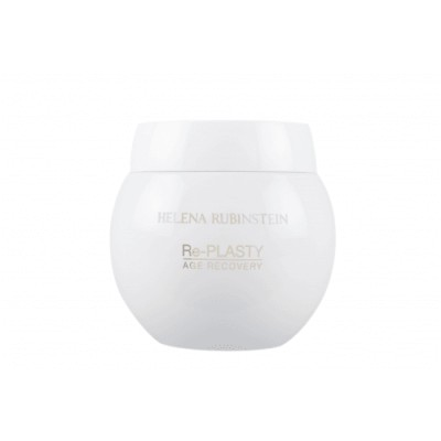 Helena Rubinstein Re-Plasty Age Recovery Day Crema de Día