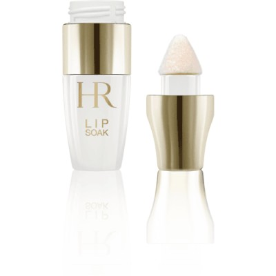 Helena Rubinstein Re-Plasty Age Recovery Lip Soak Tratamiento