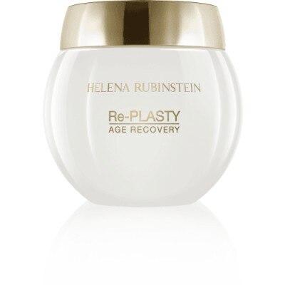 Helena Rubinstein Re-Plasty Face WrapCuidado de la Piel