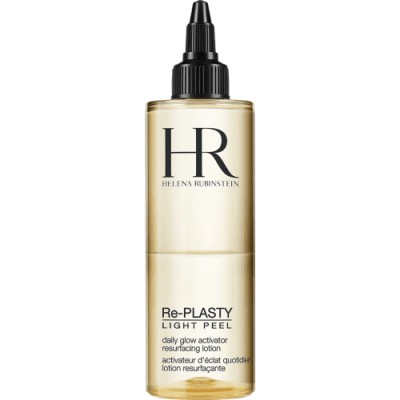 Helena Rubinstein HR Re-Plasty Light Peel Lotion