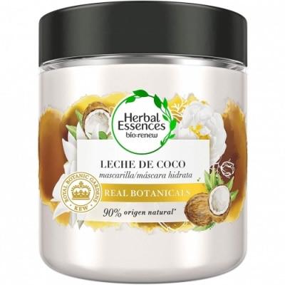 Herbal Essences Herbal Essences Mascarilla Coco Hidrata