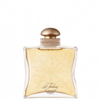 HERMÈS 24 Faubourg, Eau de parfum