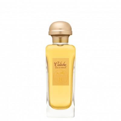Hermes Calèche Soie de Parfum