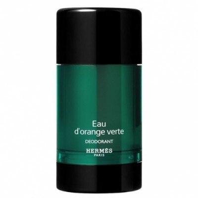 Hermes Eau D'Orange Verte Desodorante Stick