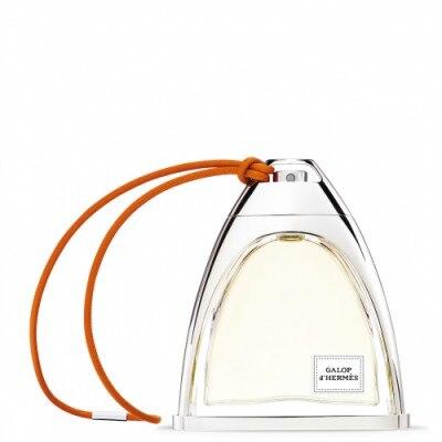 HERMÈS Galop d'Hermès, Recarga de eau de parfum
