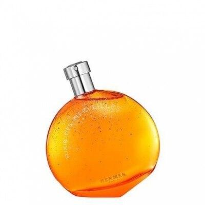 HERMÈS Hermès Elixir des Merveilles Eau de Parfum Natural Spray