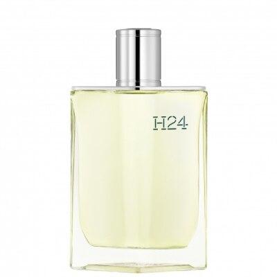 HERMÈS Hermes H24 Eau de Toilette Spray