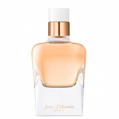 HERMÈS Jour d'Hermès Absolu, Eau de parfum