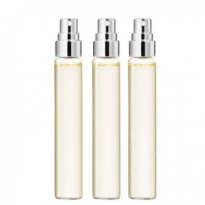 HERMÈS Pack Hermès Eau des Merveilles Eau de Toilette Natural Spray Refill