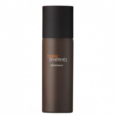 HERMÈS Terre d'Hermès Desodorante vaporizador