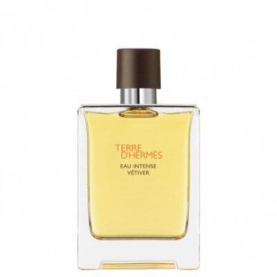 Hermes Terre d'Hermès Eau Intense Vétiver Eau de Parfum