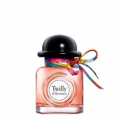 Hermes Twilly D Hermes Eau de Parfum