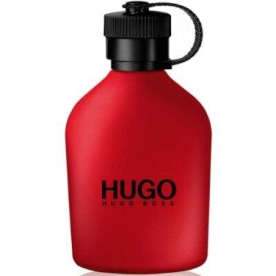 Hugo Boss Hugo Red Eau de Toilette 200 ML