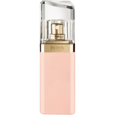 Hugo Boss Ma Vie Pour Femme Eau de Parfum 30 ML