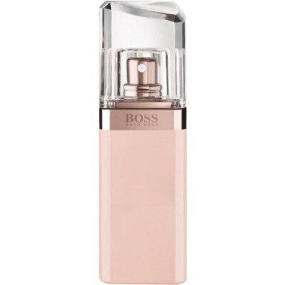 Hugo Boss Boss Ma Vie Intense Eau de Parfum