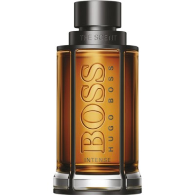 Hugo Boss Boss The Scent Intense for Him Eau de Parfum