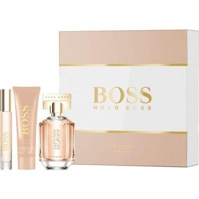 Hugo Boss Estuche Boss The Scent for her Eau de Parfum