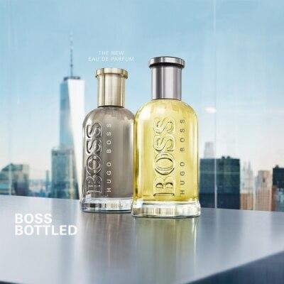 Hugo Boss BOSS Bottled Eau de Parfum