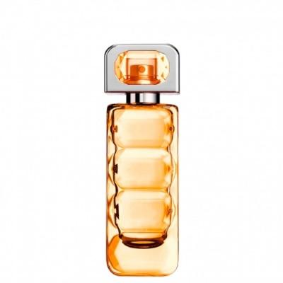 Hugo Boss Boss Orange for Women Eau de Toilette