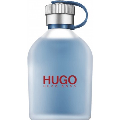 Hugo Boss Hugo Now Eau de Toilette