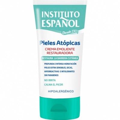 Instituto Español Crema Restauradora Piel Atópica Instituto Español