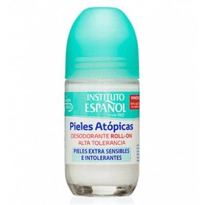 Instituto Español Desodorante Roll On