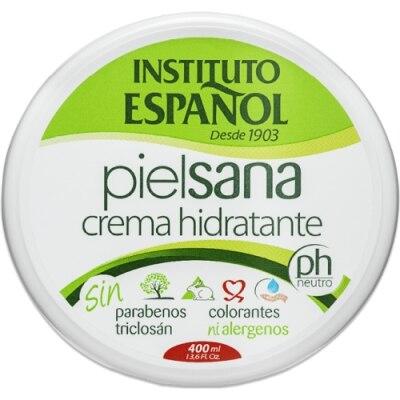 Instituto Español Instituto Español Crema Intensiva Piel Sana