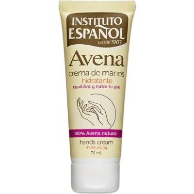 Instituto Español Instituto Español Crema Manos Avena