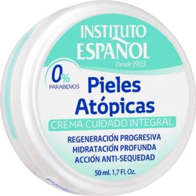 Instituto Español Instituto Español Crema Pieles Atópicas