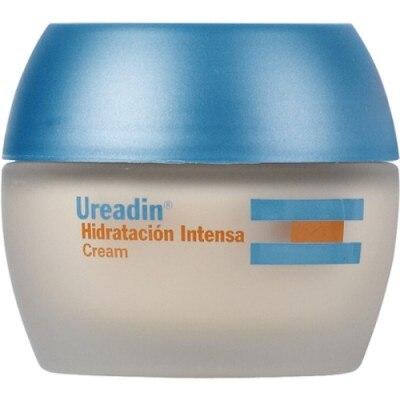 Isdin Ureadin hidratante spf 20