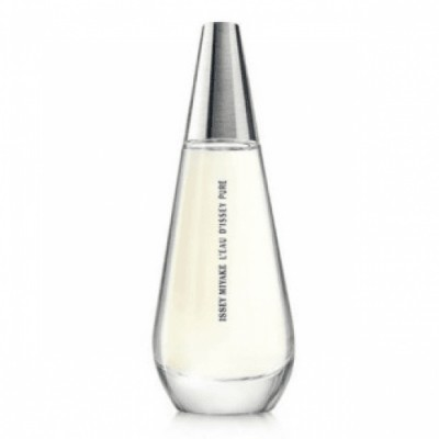 Issey Miyake L Eau Dissey Pure , 50 ml