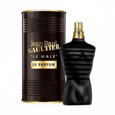Jean Paul Gaultier Jean Paul Gaultier Le Male Le Parfum Eau de Parfum