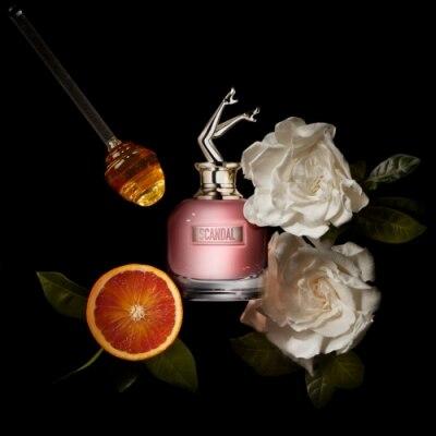 Jean Paul Gaultier Jean Paul Gaultier Scandal Eau De Parfum