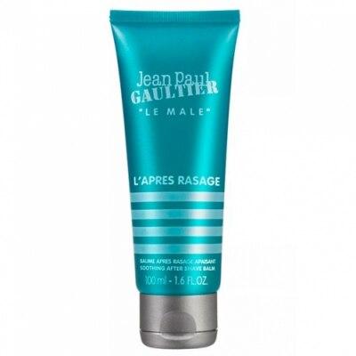 Jean Paul Gaultier Le Male Bálsamo Aftershave
