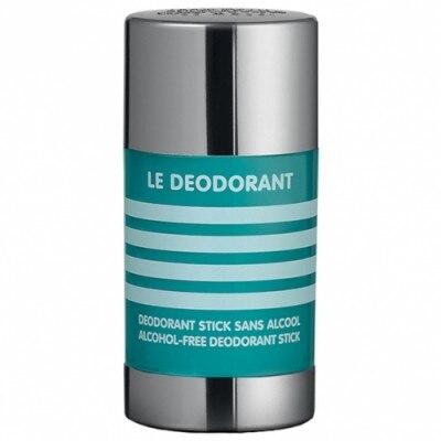 Jean Paul Gaultier Le Male Desodorante en Stick